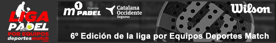 cabecera_email_liga