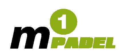 M1Padel.com - Tu tienda online de padel