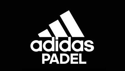 Nuevas Palas de Adidas para 2021